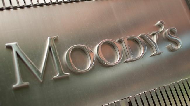Moody's'ten ABD ve Çin'e uyarı | Ekonomi Haberleri