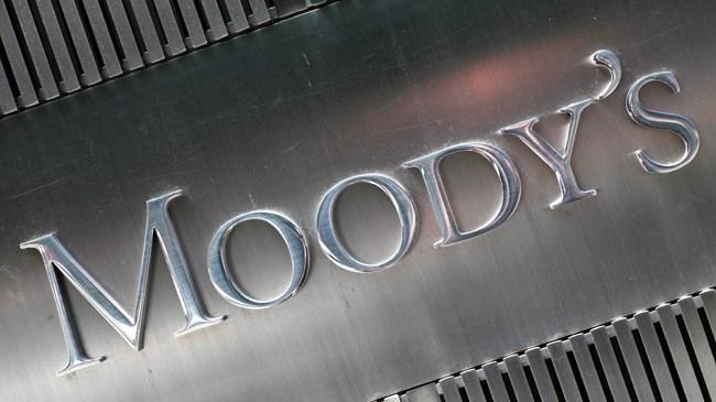 Moody's'ten Euro Bölgesi'ne ilişkin kritik açıklama | Ekonomi Haberleri