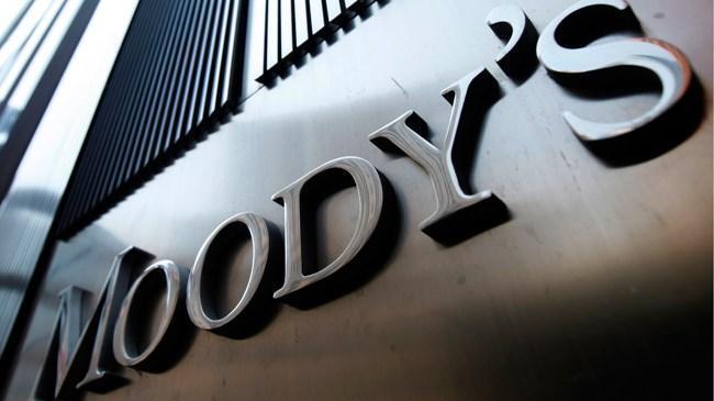 Moody's Katar'ın notunu değiştirdi | Ekonomi Haberleri