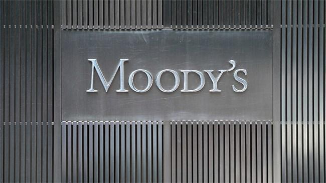 Moody's'ten Avrupa'ya uyarı | Ekonomi Haberleri