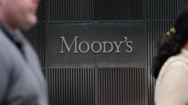 Moody's'ten Türkiye şirketleri için önemli değerlendirme | Ekonomi Haberleri
