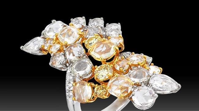 Mücevher ihracatında 2020 hedefi açıklandı | Ekonomi Haberleri
