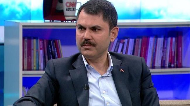 Bakan Kurum açıkladı: Yüzde 22 indirim kampanyası başlatıyoruz | Ekonomi Haberleri