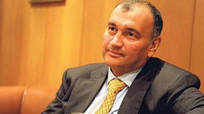 Murat Ülker borç yapılandırmanın detaylarını açıkladı | Ekonomi Haberleri