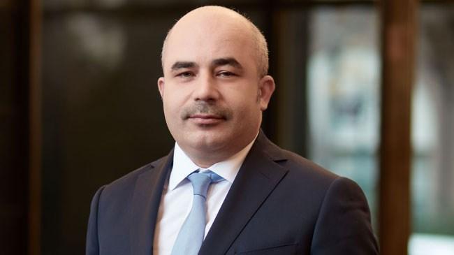Piyasaların odağında Merkez Bankası Başkanı Uysal olacak | Piyasa Haberleri