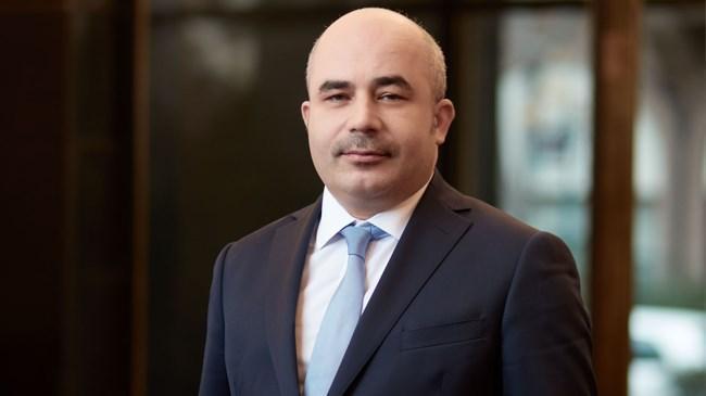 Merkez Bankası Başkanı Uysal: Cari denge önemli iyileşme kaydetti | Ekonomi Haberleri