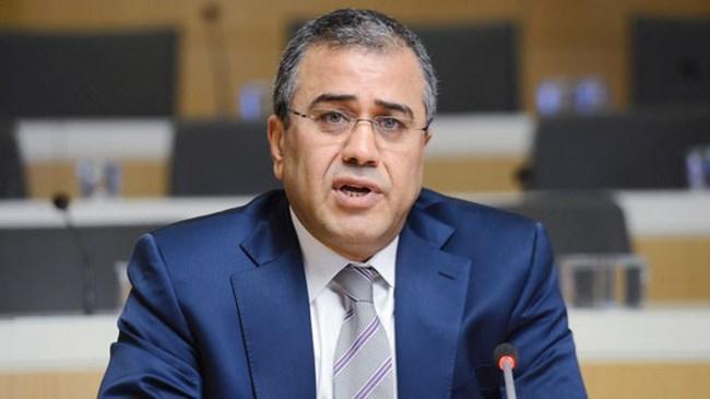 EPDK Başkanı Yılmaz benzin zammı haberlerini yalanladı   Ekonomi Haberleri