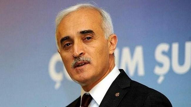 DEİK: Türkiye'nin Afrika ülkeleriyle ticaret hacmi 4 kat arttı | Ekonomi Haberleri