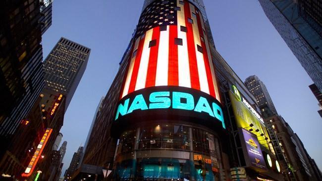 New York borsası yükselişle açıldı | Borsa Haberleri