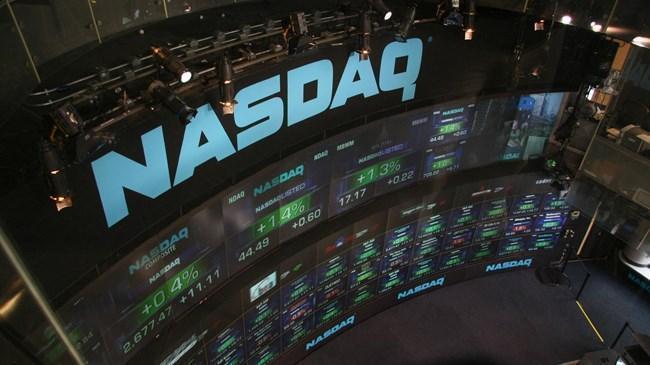 New York borsası karışık seyirle kapandı | Borsa Haberleri