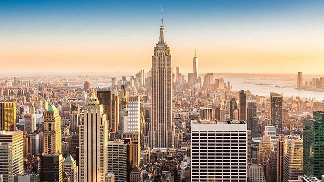 Uzmanlar: New York şehri iflasa gidiyor | Ekonomi Haberleri