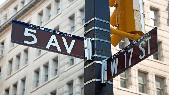 New York borsası yükselişle açıldı    Borsa Haberleri