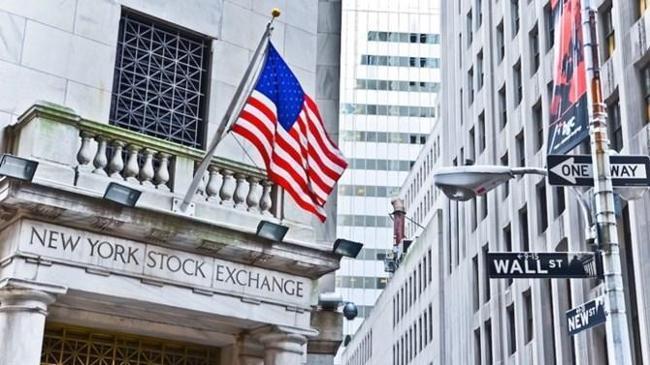New York borsası karışık seyretti | Borsa Haberleri