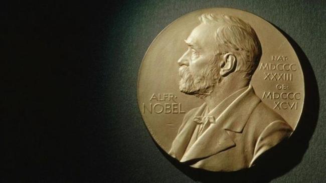 Nobel Ekonomi Ödülü sahiplerini buldu   Ekonomi Haberleri