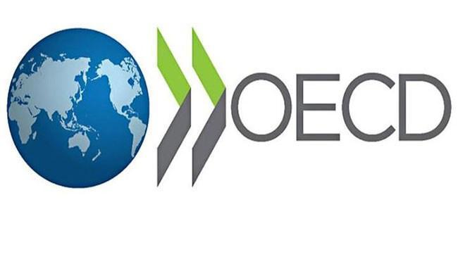 OECD'den 'dijital vergi' için uyarı | Ekonomi Haberleri