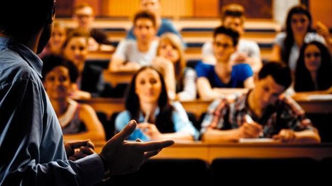 TÖZOK Başkanı Dal: Özel okullar zamda üst sınırı kullanmadı | Ekonomi Haberleri