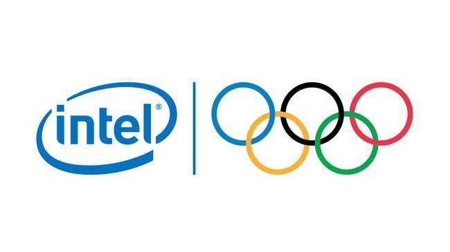 Teknoloji devi Olimpiyat'a sponsor oldu | Ekonomi Haberleri