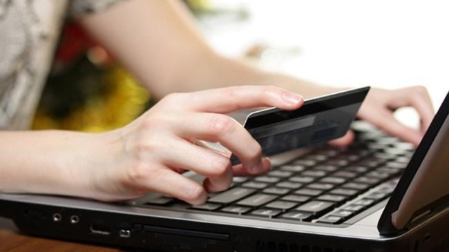 İnternet satışına vergisiz sınır   Ekonomi Haberleri