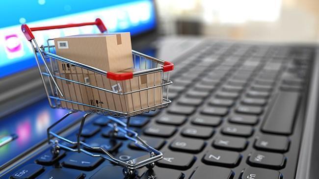 İnternette güvenli alışveriş için 6 kural | Teknoloji Haberleri