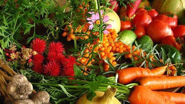 Gıda enflasyonuna yakın markaj | Ekonomi Haberleri