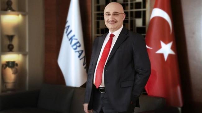 Halkbank'tan seyahat acentelerine destek | Ekonomi Haberleri