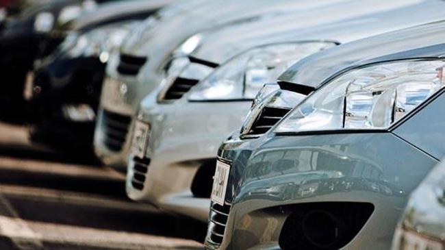 Avrupa Birliği otomobil satışları ocakta düştü | Ekonomi Haberleri