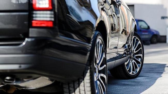 İkinci el otomobiller yatırım aracı haline geldi | Ekonomi Haberleri