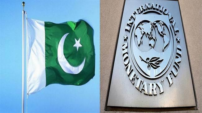Pakistan'dan IMF kararı | Ekonomi Haberleri