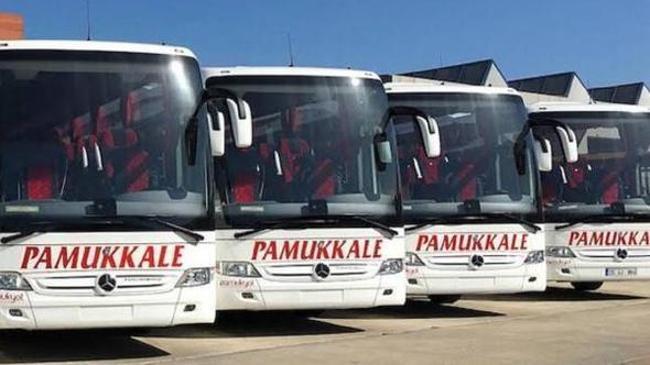Pamukkale Turizm'in iflas kararı bozuldu | Ekonomi Haberleri