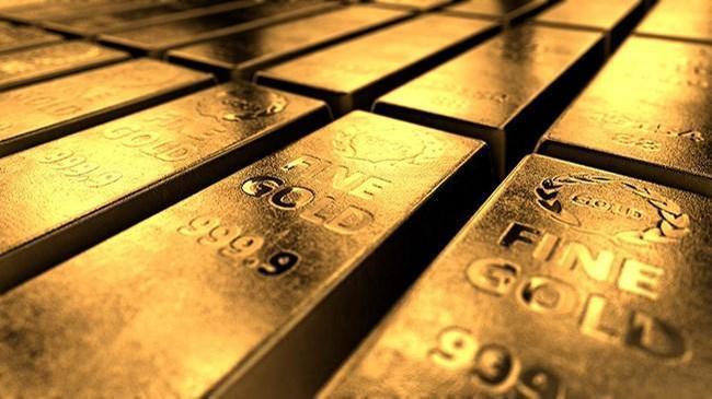 Gram altın fiyatları ne kadar? Çeyrek altın fiyatları ne kadar? 23 Haziran Altın yorum
