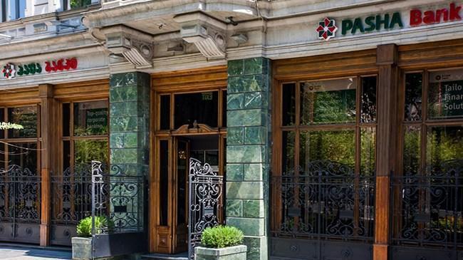 BDDK'dan Pasha Bank'a faaliyet izni | Ekonomi Haberleri