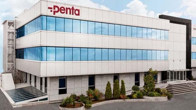 Penta'nın halka arzında hisse fiyatı belirlendi | Borsa Haberleri