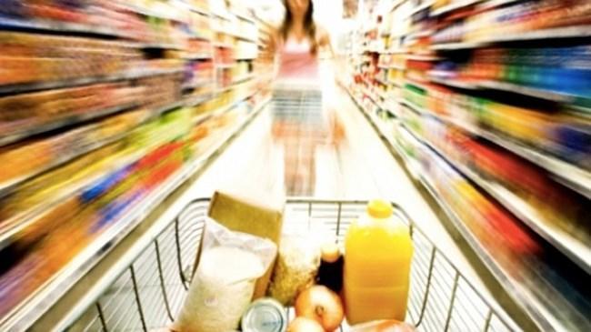 ABD'de perakende satışlar yükselişini beşinci aya taşıdı | Ekonomi Haberleri