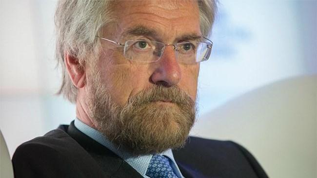 Avrupa Merkez Bankası'nda kritik görüşme haftaya | Ekonomi Haberleri