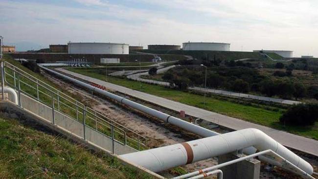 Mersin'e 5.3 milyar liralık yatırım   Sektör Haberleri