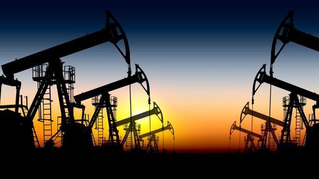 Petrol fiyatları yükseldi | Emtia Haberleri