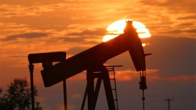 Petrol kayıplarını toparladı   Emtia Haberleri
