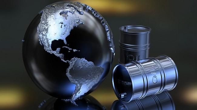 IEA: Küresel petrol talebi artacak | Emtia Haberleri