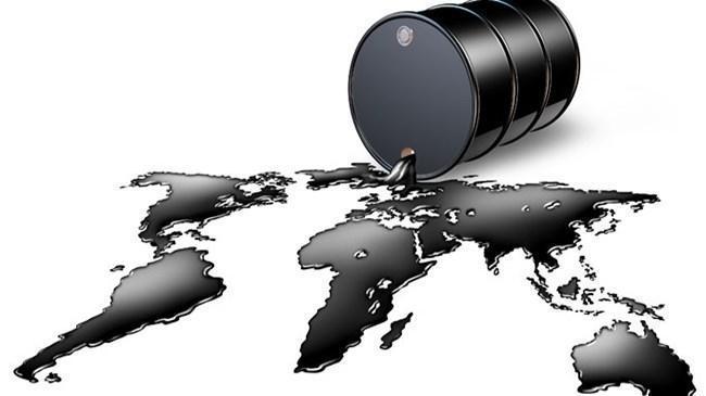 Brent petrol fiyatı 10 doların altına geriler mi?   Emtia Haberleri
