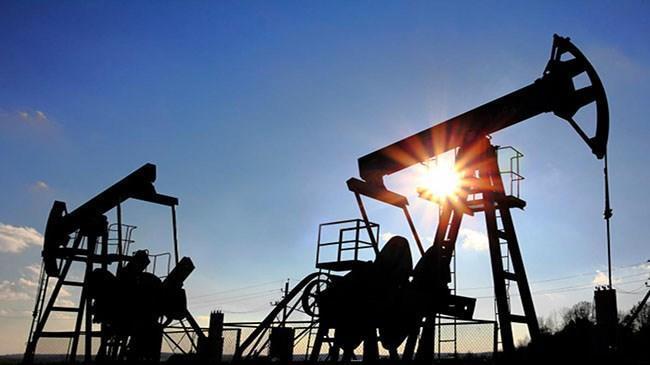 Petrol fiyatları tam gaz yukarı | Ekonomi Haberleri