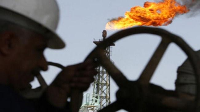 ABD'nin petrol sondaj kulesi sayısı azaldı | Emtia Haberleri