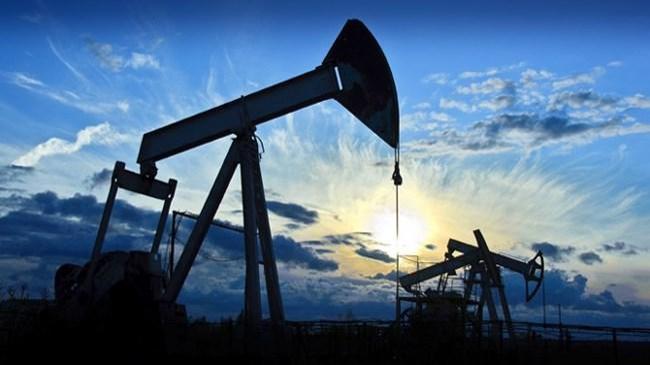 Petrol fiyatları 60 dolar sınırında | Emtia Haberleri