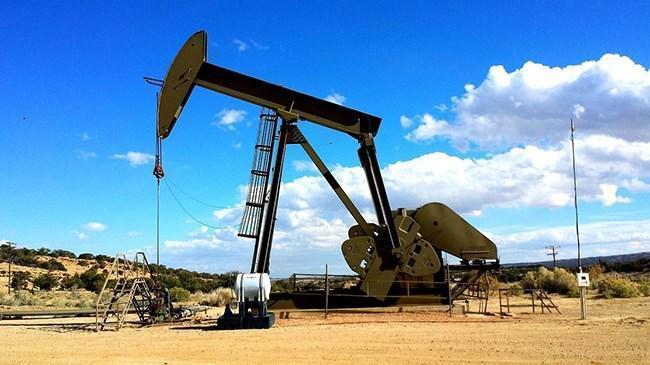 Petrol fiyatlarında 100 dolar senaryosu | Emtia Haberleri