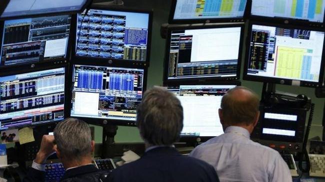 Piyasalarda Pozitif Seyir Devam Ediyor | Podcast | Piyasa Haberleri
