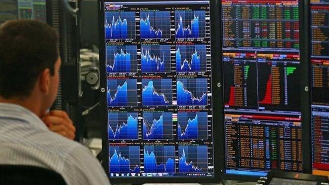 Finans piyasaları canlı | Piyasa Haberleri