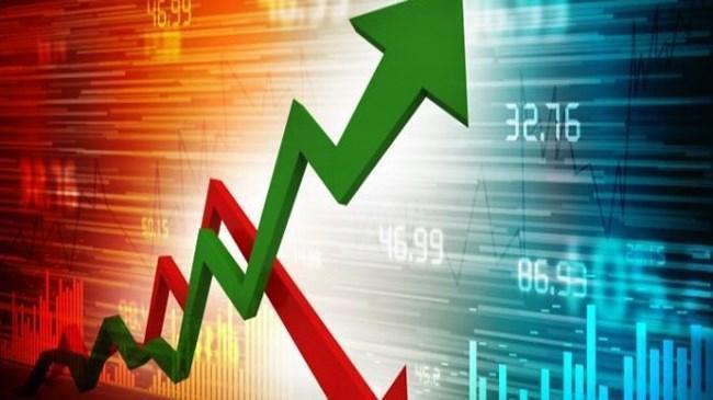 Mayıs çift yönlü hareketlerin olacağı bir ay olacak | Piyasa Haberleri