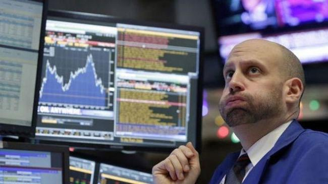 Yeni haftada piyasalar bu verileri takip edecek | Piyasa Haberleri