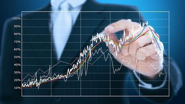 Piyasalar bu verileri takip edecek | Ekonomi Haberleri