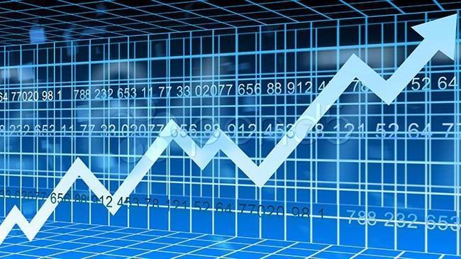Dolar kuru, Euro kuru, Altın fiyatları ve Borsa İstanbul'da son durum...