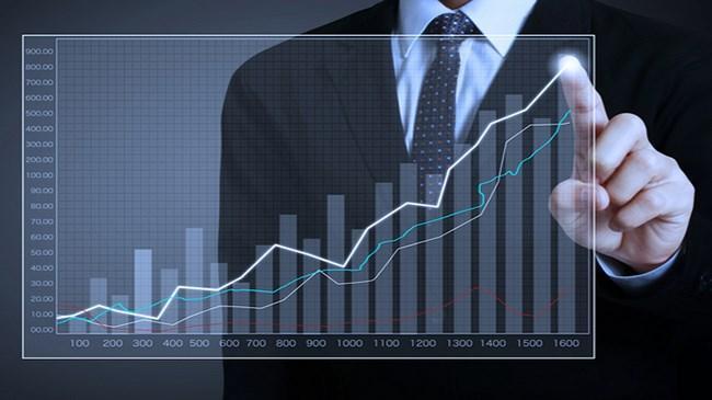 Satın alma sonrası hisseleri sert yükseldi | Piyasa Haberleri